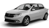 Renault Logan, Excellent offer Cairo