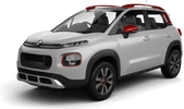 Citroen C3 Aircross, Beste aanbieding Newcastle upon Tyne