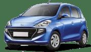 Hyundai Atos, Goedkope aanbieding Nicaragua