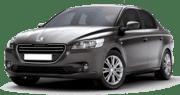 Peugeot 301, Excelente oferta Side