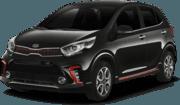 FIAT PANDA 1.2, Buena oferta Aeropuerto de Agadir - Al Massira
