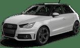 Audi A1, Beste aanbieding Lissabon