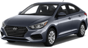 Hyundai I20, Excellent offer Perth Airport