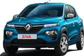 Renault Kwid, good offer South Africa