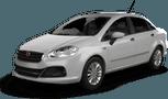 Fiat Linea, Beste aanbieding Antalya
