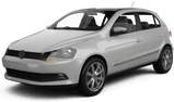 Volkswagen Gol, Beste aanbieding Presidente Perón International Airport