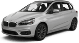 BMW 2 Series Active Tourer, Excellent offer Basel