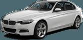 BMW 3 Series o similar, Buena oferta Los Álvarez