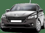 Peugeot 301 diesel, Excellent offer Istanbul Province