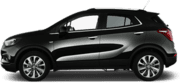 Vauxhall Mokka, Buena oferta Aeropuerto de Londres-Heathrow