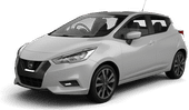 Nissan Micra, Excellent offer Beirut Governorate