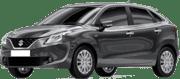 Suzuki Baleno, Alles inclusief aanbieding Vathy