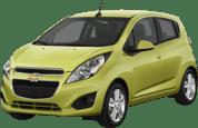 Suzuki Alto, Beste aanbieding Mombasa District