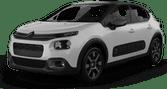 Citroen C3, good offer Amman Governorate