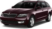 Skoda Octavia, Cheapest offer Lesser Poland Voivodeship