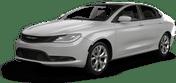 Chrysler 200, Alles inclusief aanbieding Playa del Carmen