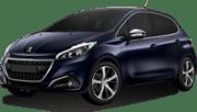 Renault Clio dci, Gutes Angebot Braga
