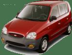 Hyundai Atos, good offer Central America