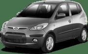 Hyundai I 10, Oferta más barata Herzliya