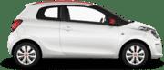 Renault Twingo, Buena oferta Parma