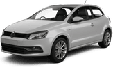 Volkswagen Polo, Excellent offer Vienna Airport