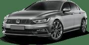 VW Passat, Hervorragendes Angebot Eschborn