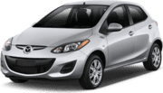 Mazda Demio, good offer Jamaica