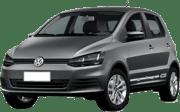 VW Fox, Offerta buona Paesi Bassi
