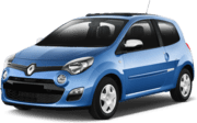 Renault Twingo, Excellent offer Faro District