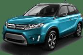 Suzuki Vitara, Goedkope aanbieding Picton