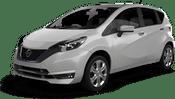 Nissan Note, Buena oferta Famagusta