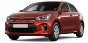 MG MG3 1.5L, Cheapest offer Geelong