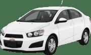 Chevrolet Aveo, Excelente oferta Aeropuerto Internacional de La Romana
