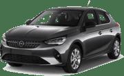 Opel Corsa, Beste aanbieding Bretagne