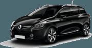 RENAULT CLIO 1.0 STW, Hervorragendes Angebot Swinoujscie