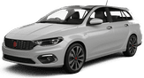 Fiat Tipo Estate, Cheapest offer Nice