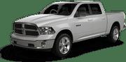 Dodge Ram or similar, Cheapest offer Orlando
