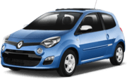 RENAULT TWINGO 3D, good offer Lagos