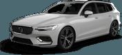 Volvo V60 Estate, good offer Stade