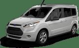 Ford Tourneo, good offer Izmir