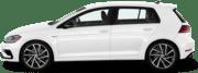 VW Golf, Alles inclusief aanbieding Poprad-Tatry Airport