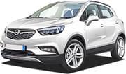 Opel Mokka, Oferta más barata Sion