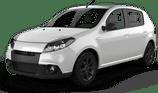 Hyundai Eon, Oferta más barata San José de David