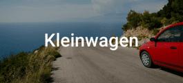 Kleinwagen