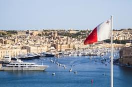 Bastia Corse vieux port