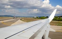 Mietwagen Flughafen Mallorca