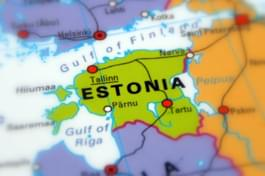 Discover Estonia on your own