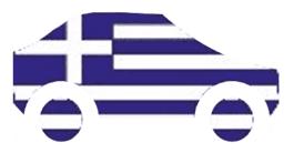 Jungfahrer in Griechenland