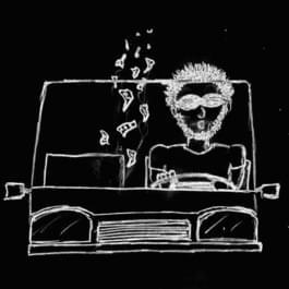 Tücken beim Cabriofahren