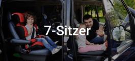 7-Sitzer